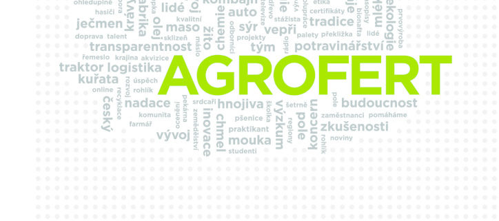 thumbnail of Agrofert_KONSOLIDOVANA_vyrocni_zprava_2016
