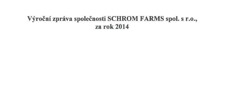 thumbnail of Vyrocni_zprava_k_31.12.2014