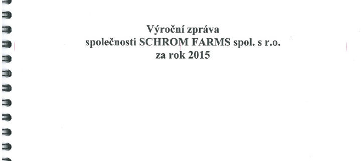 thumbnail of vyrocni_zprava_2015