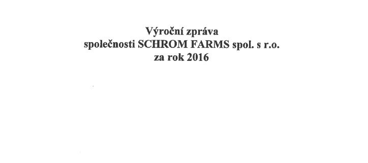 thumbnail of vyrocni_zprava_2016